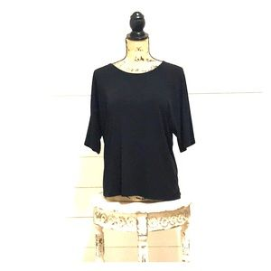 Chico's Easy Wear Top